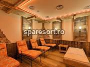 Hotel Binderbubi, spa resort 16