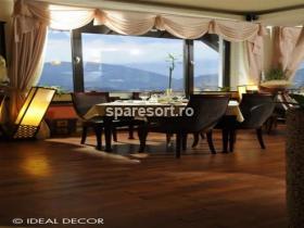 The Garden Resort, spa resort 2