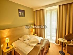 Hotel Escalade, spa resort 3
