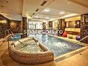 Hotel Escalade, spa resort 11