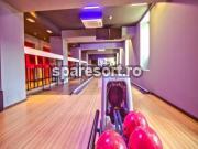 Hotel Escalade, spa resort 12