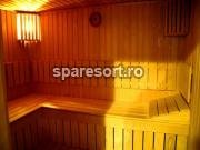 Hotel Escalade, spa resort 13