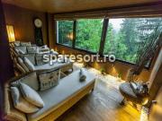 Alpin Resort, spa resort 16