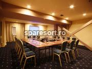 Alpin Resort, spa resort 21