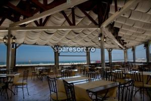 Hotel Best Western Savoy, spa resort 2