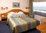 Hotel Best Western Savoy, spa resort 13