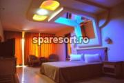 Complex Hotelier La Scoica Land, spa resort 8
