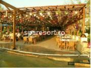 Complex Hotelier La Scoica Land, spa resort 11