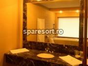 Complex Hotelier La Scoica Land, spa resort 12