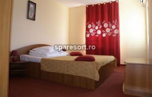 Hotel Club de vacanta Corabia Piratilor, spa resort 5