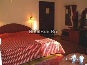 Hotel Cheile Gradistei Moeciu, spa resort 5