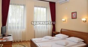 Septimia Resort Hotel Wellness & Spa, spa resort 3
