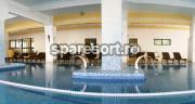Septimia Resort Hotel Wellness & Spa, spa resort 8