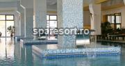Septimia Resort Hotel Wellness & Spa, spa resort 10