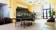 Septimia Resort Hotel Wellness & Spa, spa resort 13
