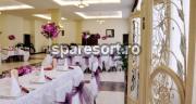 Septimia Resort Hotel Wellness & Spa, spa resort 14