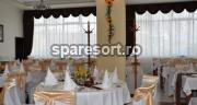 Septimia Resort Hotel Wellness & Spa, spa resort 15