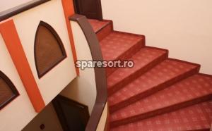 Hotel Villa Vitae Wellness & Spa, spa resort 1