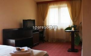 Hotel Villa Vitae Wellness & Spa, spa resort 4