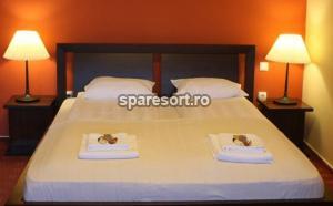 Hotel Villa Vitae Wellness & Spa, spa resort 3