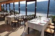 Hotel Complex turistic Valea cu Pesti, spa resort 9