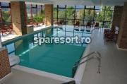 Hotel Complex turistic Valea cu Pesti, spa resort 11
