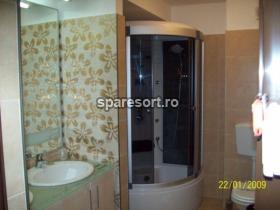 Hotel Cindrel, spa resort 3