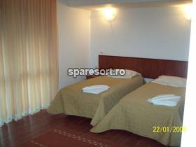 Hotel Cindrel, spa resort 4