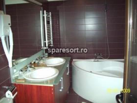 Hotel Cindrel, spa resort 5