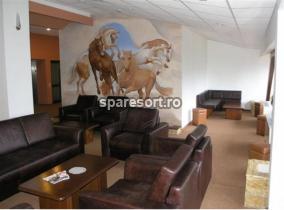 Hotel Cindrel, spa resort 6