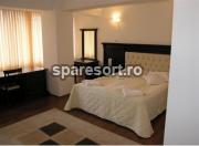 Hotel Cindrel, spa resort 7