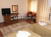Hotel Cindrel, spa resort 8