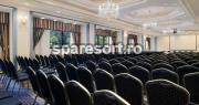 Hotel Hilton Sibiu, spa resort 28