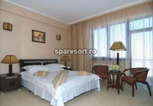 Hotel Maridor, spa resort 2