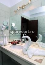 Hotel Maridor, spa resort 3