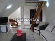 Hotel Complex Club Vila Bran, spa resort 10