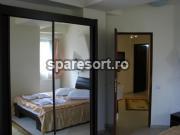 Hotel Complex Club Vila Bran, spa resort 13