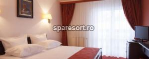 Hotel Piatra Mare, spa resort 1
