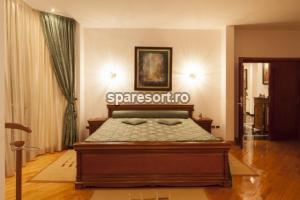 Hotel Piatra Mare, spa resort 5