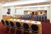 Hotel Piatra Mare, spa resort 8