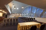 Hotel Piatra Mare, spa resort 9