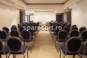 Hotel Piatra Mare, spa resort 11