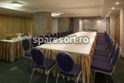 Hotel Piatra Mare, spa resort 12