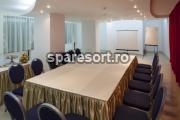 Hotel Piatra Mare, spa resort 13