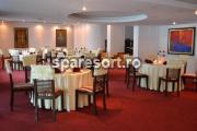 Hotel Piatra Mare, spa resort 15