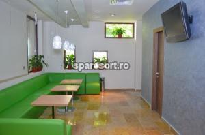 Hotel Tisa, spa resort 2