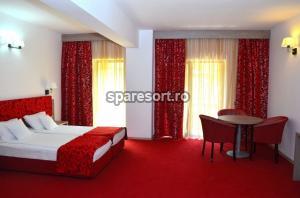 Hotel Tisa, spa resort 6
