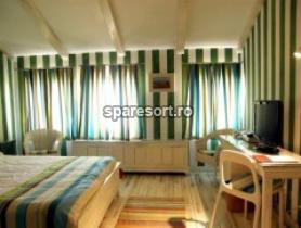 Marina Regia Residence - Hotel Arcadia, spa resort 4