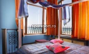 Marina Regia Residence - Hotel Arcadia, spa resort 5