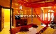 Marina Regia Residence - Hotel Arcadia, spa resort 9